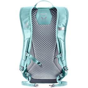 deuter Speed Lite 12 Backpack dustblue/arctic